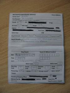 Form 5090